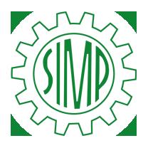 Towarzystwo Rzeczoznawców Majątkowych SIMP